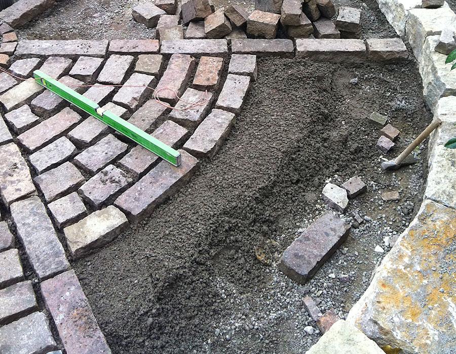 Bauunternehmen Tübingen garten und landschaftsbau bava bau rottenburg tübingen bava bau bauunternehmen